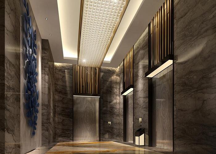 日常分享:连锁酒店选址的8大黄金法则,让你成功开店