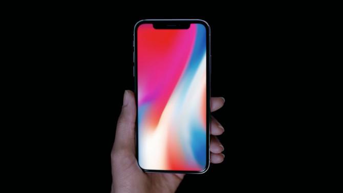 2019 年的 iPhone 将配备前后两个 3D 传感器,提升 AR 体验