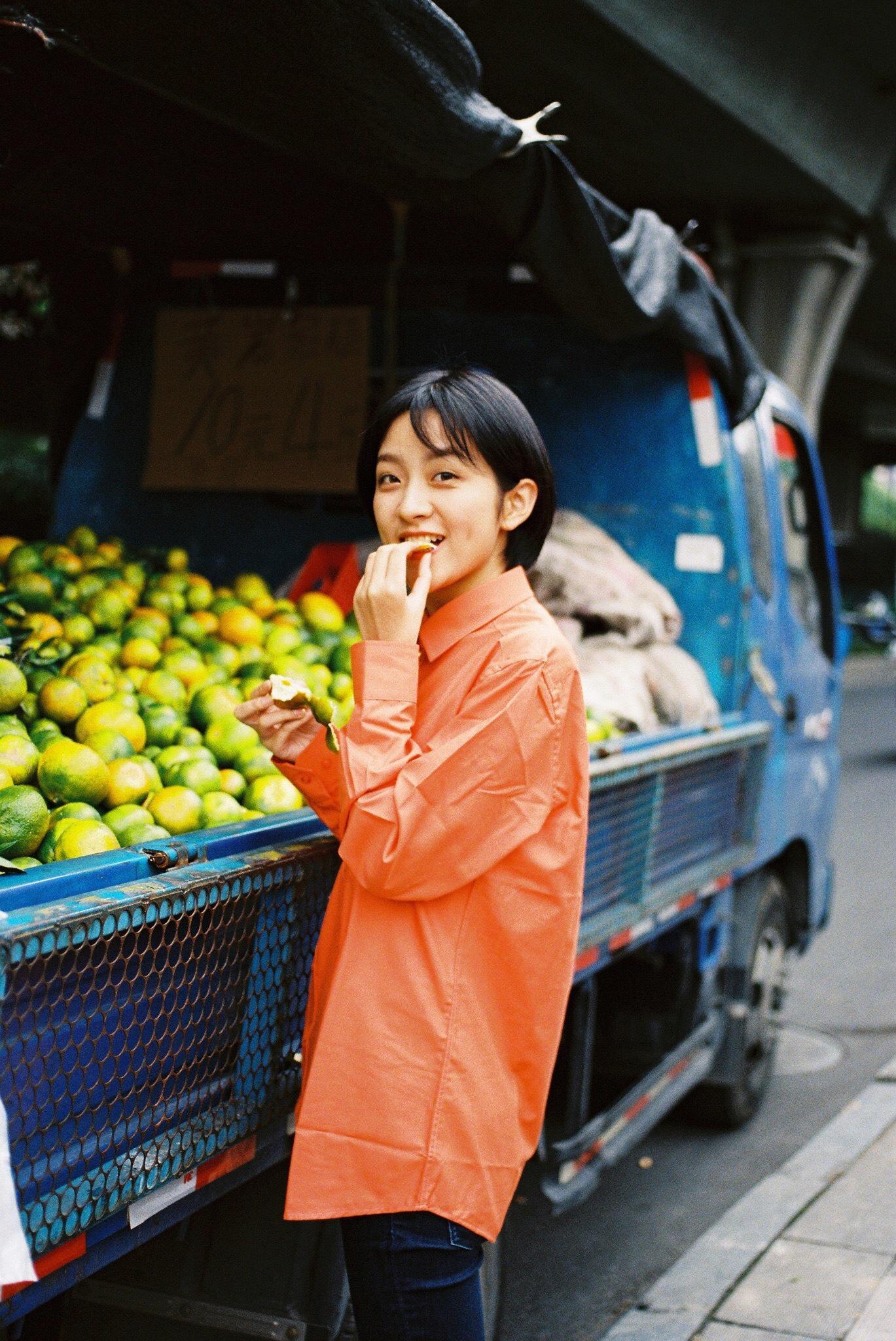 蔡九记徐八喵摄影前后期视频课程
