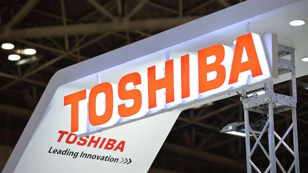 海信129亿日元收购东芝电视中国公司吞噬日本电子业