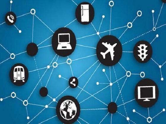 看懂物联网未来发展的趋势