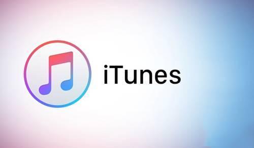iTunes备份中有哪些内容?利用iTunes备份手机数据的秘诀