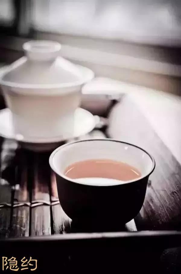 人生苦涩图片_有一种喜欢,叫我想和你一起喝茶