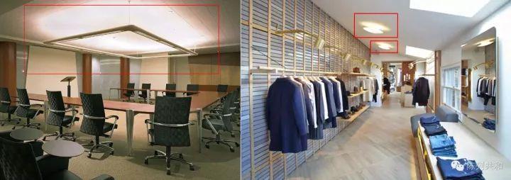 服装店如何通过灯光调整,提高客户购买率?(图12)