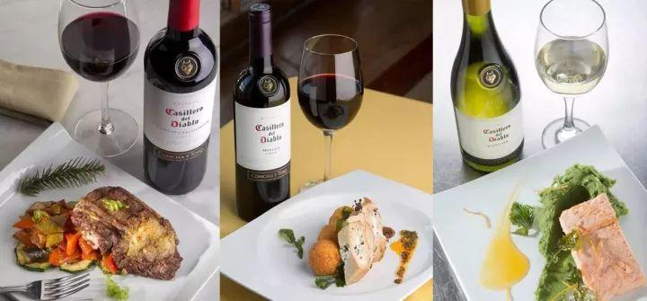 智利葡萄酒品牌排行_智利高端红酒品牌Sofia9anos/萨菲亚情迷9载低调入华