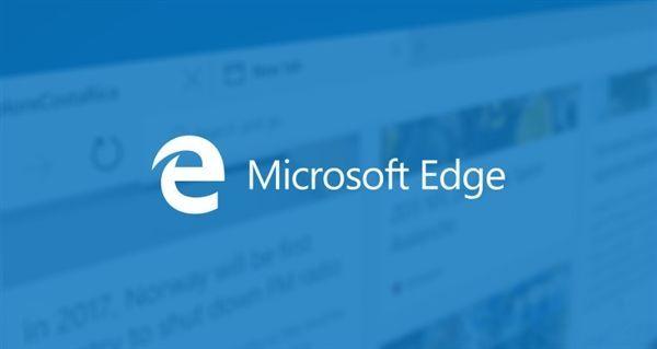 微软将不会强迫用户在自家Edge浏览器中打开邮件app内的链接的照片 - 1