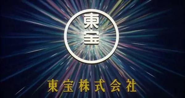 """东映株式会社_科普!常常看到的日本""""株式会社""""到底什么意思?"""