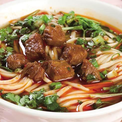 """Image result for 牛肉扯面"""""""