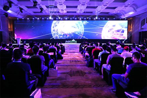 海外经验来袭!ArchSummit北京2017盘点世界互联网企业架构实力排行榜
