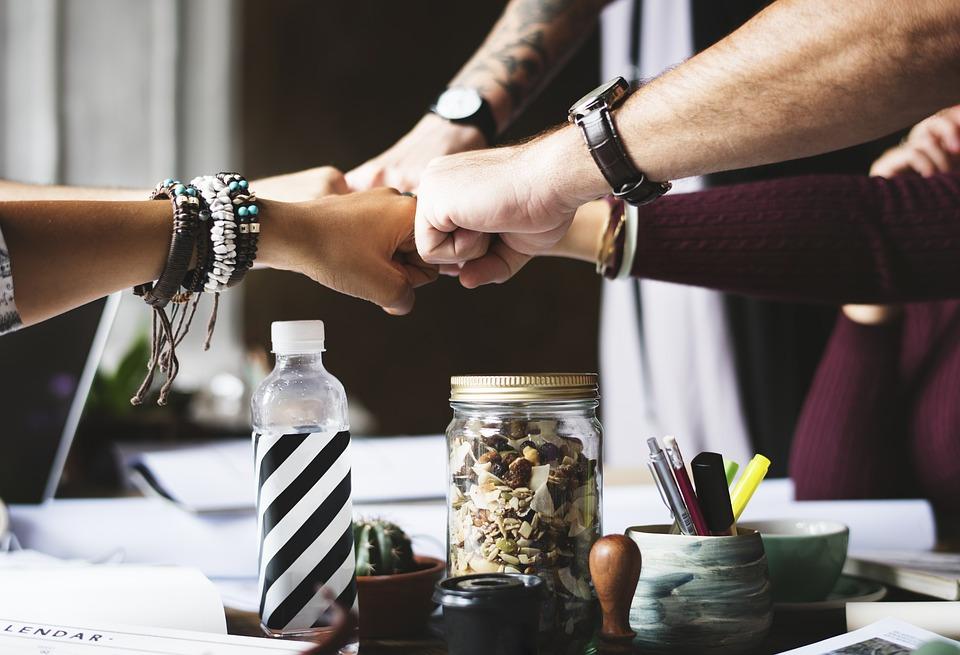 创业计划书怎么写?海底迈克为你分享投资人关注的要点