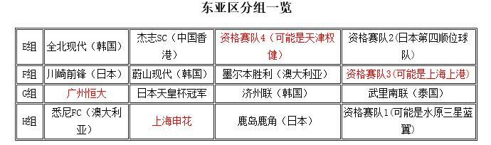 365bet体育在线中文网 7