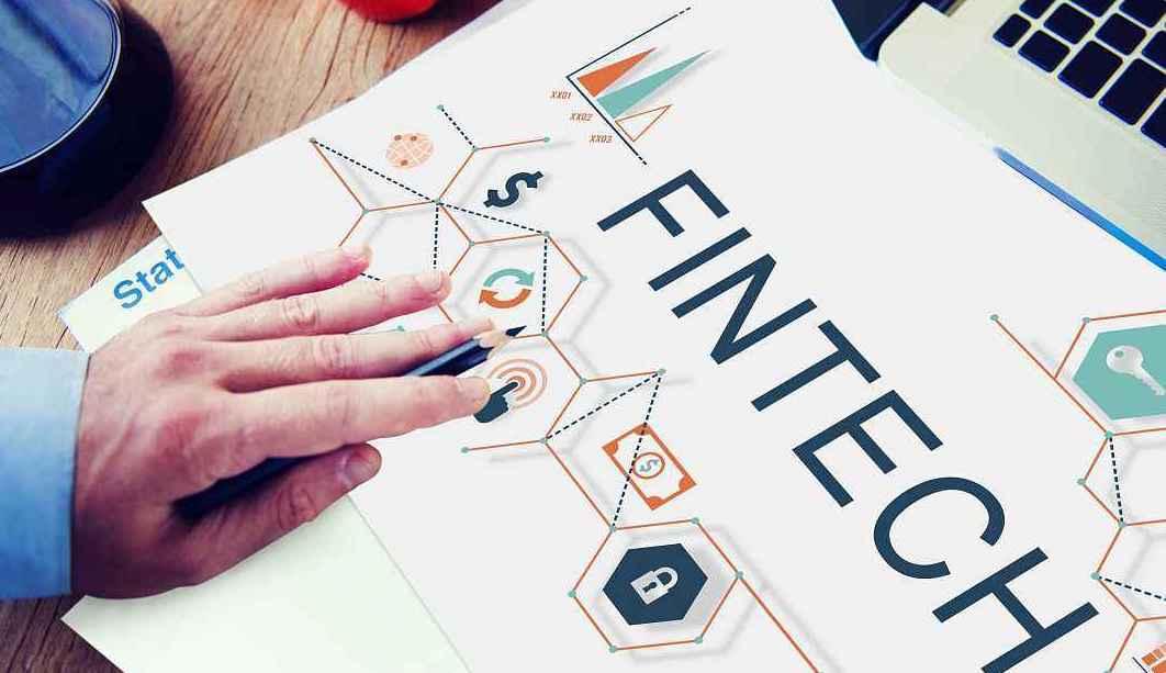 监管频频落地,风口下的金融科技将走向何方?