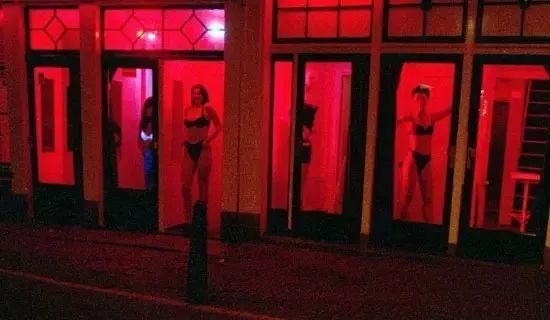 sexe sur nancy