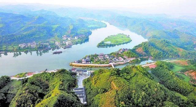 宁河刘庄子村有多少人口_宁河区辛庄子村