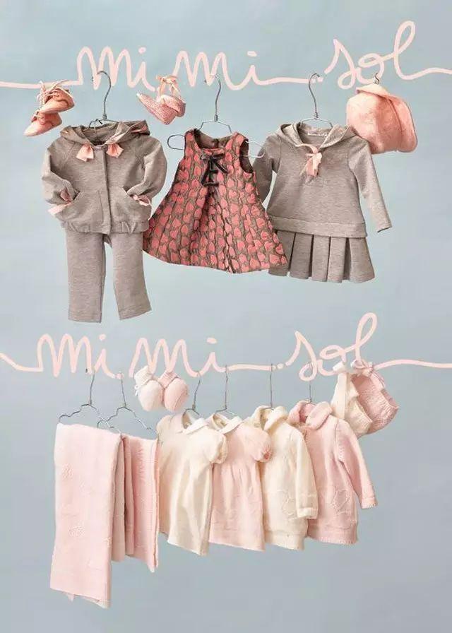 一家用心的儿童用品店,就该为孩子的想象插上翅膀!