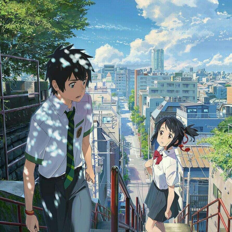 动漫电排行榜_十大最催泪日本动画电影排名第一名经典不朽