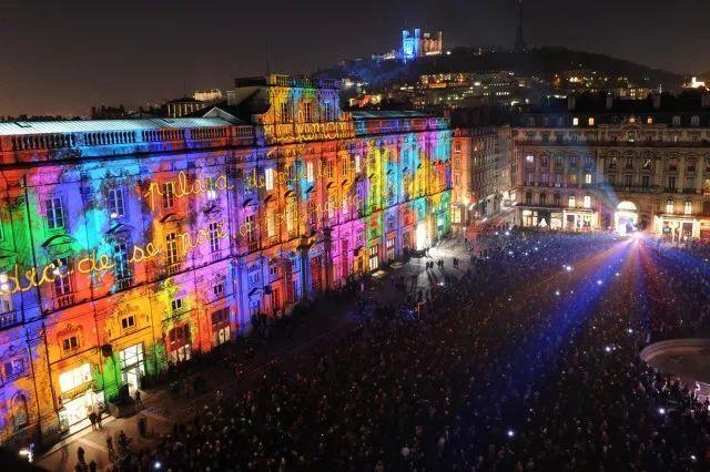 Perpignan Gay Plan Cul Gay Beauvais / Gay Ardenne