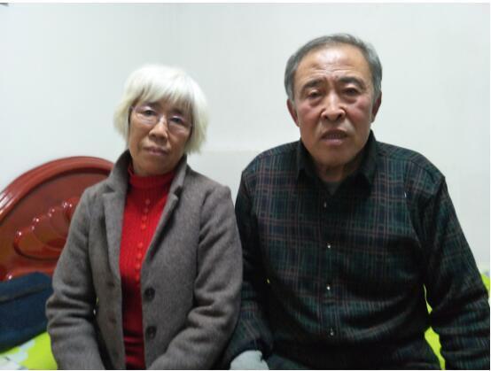 辽宁:糊涂法官糊涂案 一起十三年仍未审结的民事纠纷