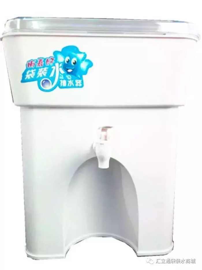 袋装水配套饮水机,这么多袋装水饮水机看看有你喜欢的吗?