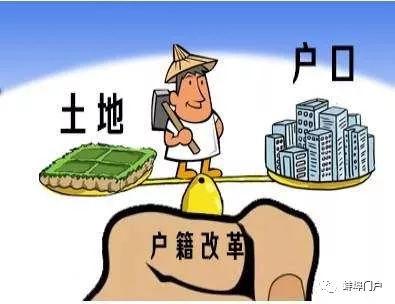 """蚌埠多少人口_蚌埠有望再添""""猛将"""",这一县有望""""设区"""",人口将近60万"""