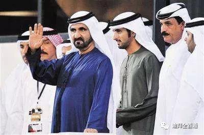 迪拜中华网全酋通