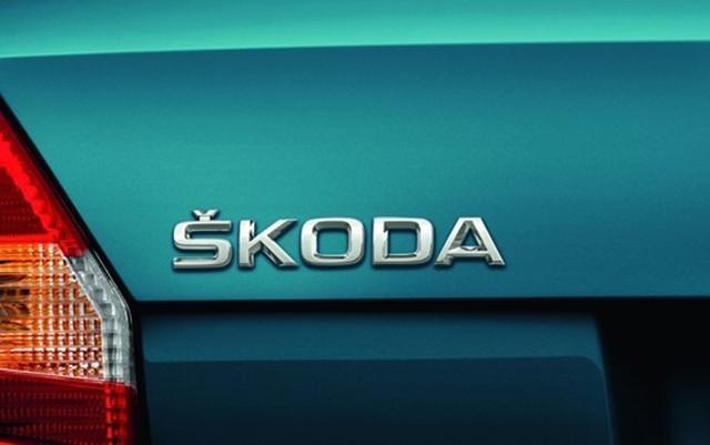 斯柯达有救了,全新SUV卖12万起,实车到4S店,颜值出众!