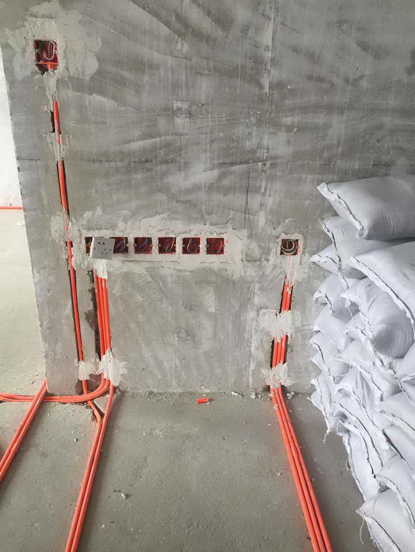 北京旧房装修工期如何分配,老房装修需要多少天?