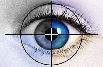 武汉近视眼怎么快速恢复?专家介绍近视恢复视力的具体方法