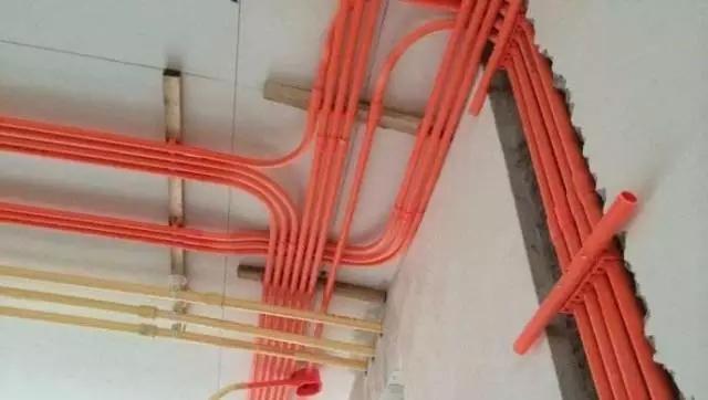 北京二手房改造水电验收攻略 新手必备