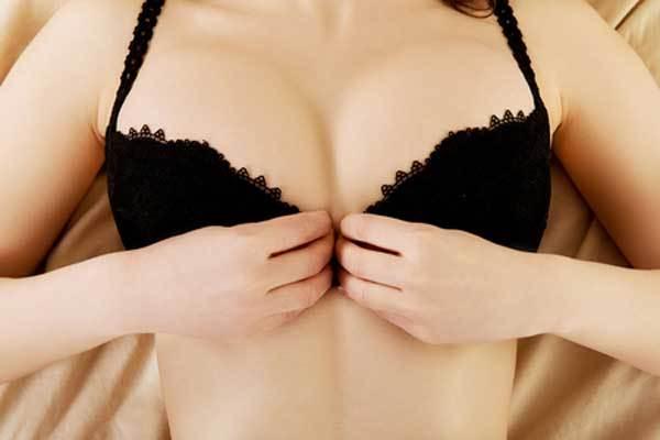 乳腺癌乳房结节消除药膏,上海雷允上乳腺增生中药贴有效果吗