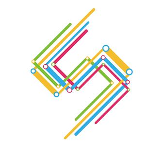 社标网官网自力研发商标图形查询功能