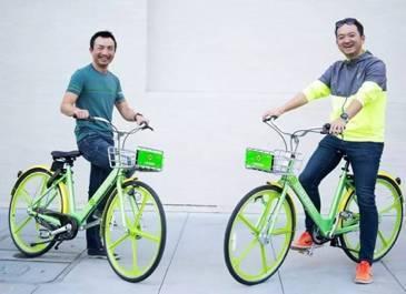 法国媒体称,美国硅谷开始复制中国