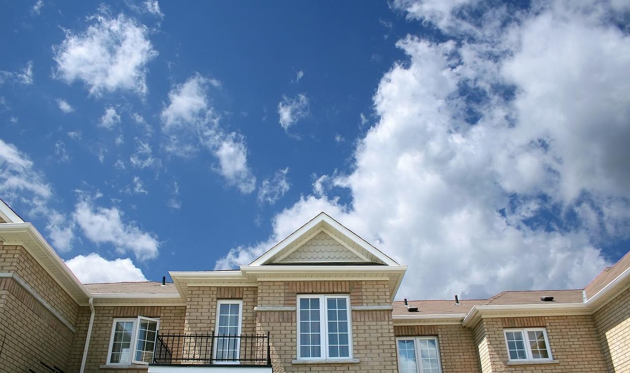 房产税来临,房地产严控,房价到底什么时候会降?