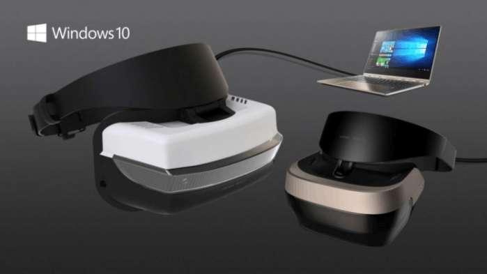 直播都落后了, VR直播才是未来