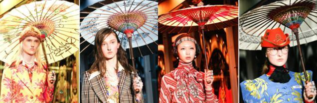 潮流崛起新势力,淘宝iFashion年度好店提名公布