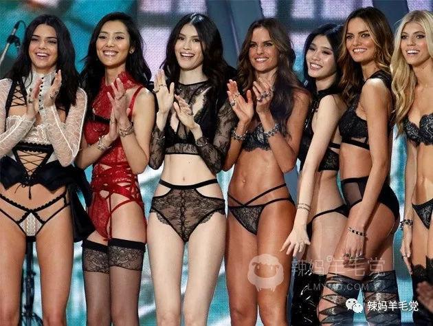 世界名模排名排行榜_国际超模TOP50排行榜第15位,14岁出道,却在23岁选择嫁人