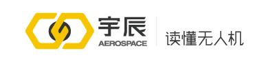 第十八届上海国际公共安全产品博览会召开新闻发布会