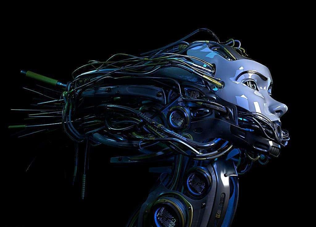 工信部支持VR虚拟现实、人工智能发展壮大2018CEE强势发展