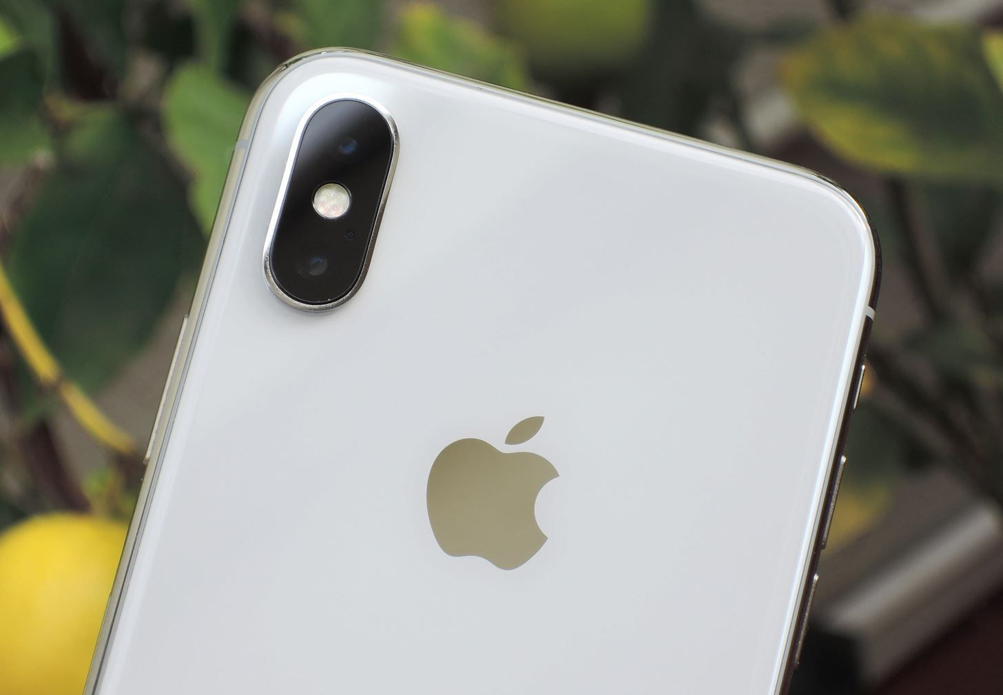 iPhone X销量不佳 苹果明年年初要降价?的照片