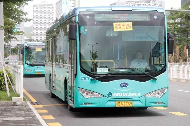 昨天深圳又多了个全球第一!还有这些全球之最你知道几个?