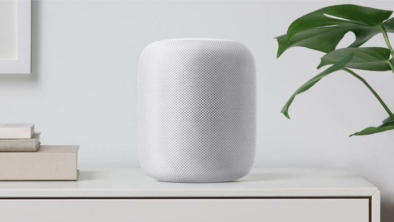 2018年:苹果可能会为我们带来些什么?的照片 - 2