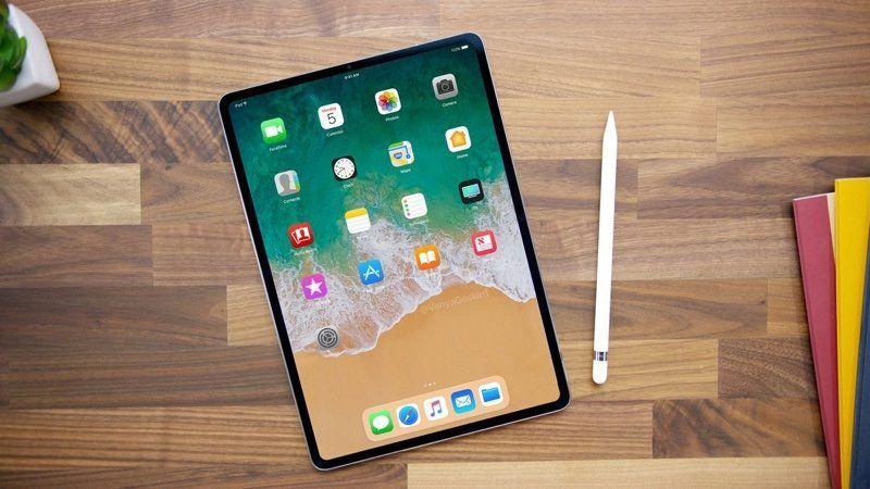 2018年:苹果可能会为我们带来些什么?的照片 - 3