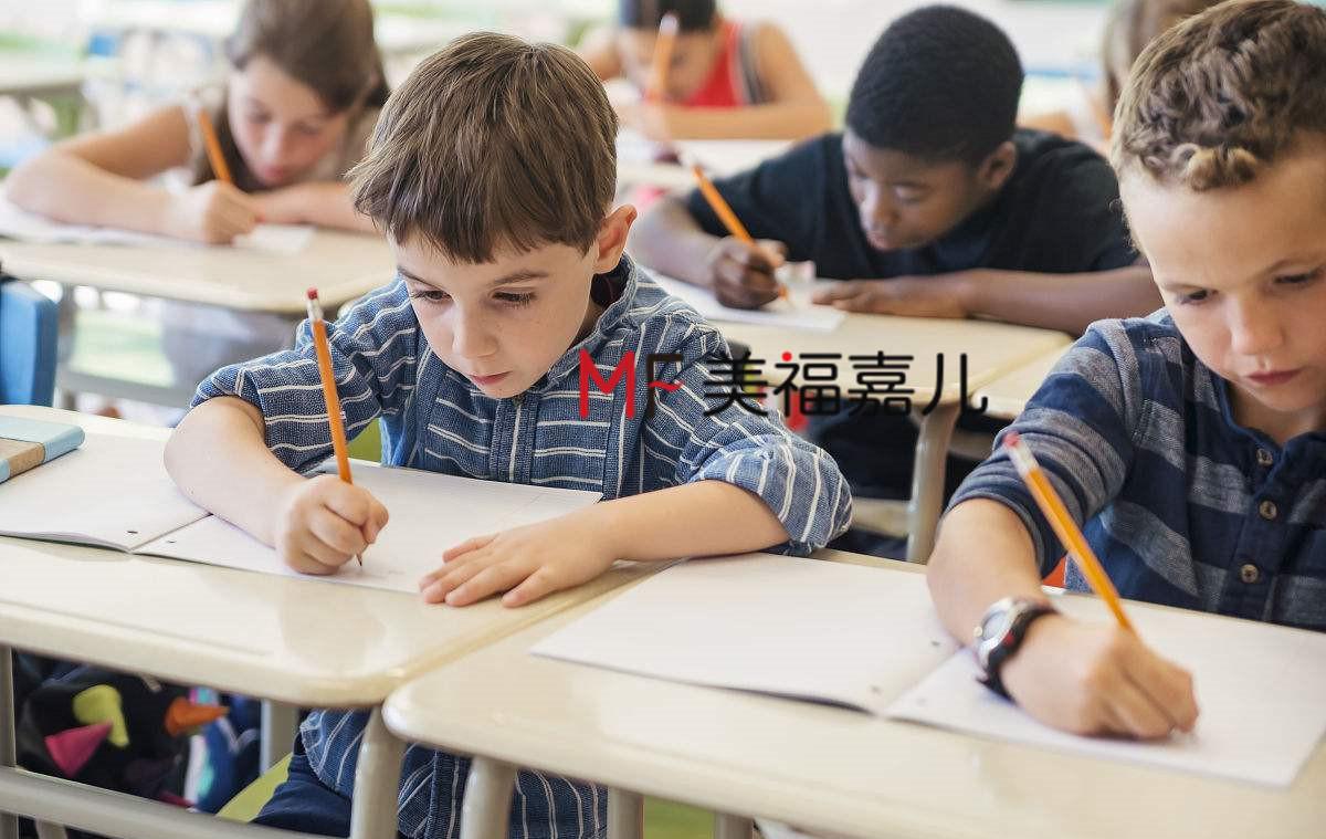 中国反思全民奥数,缘何美国教育离诺贝尔奖更近?
