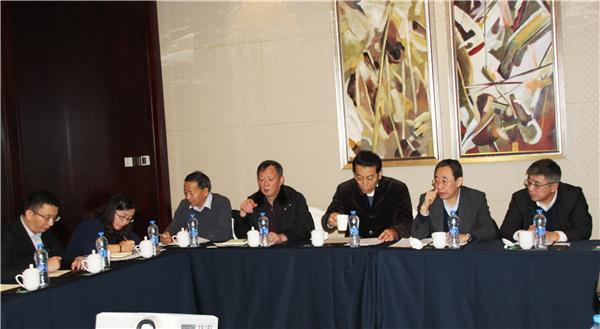 中国轻工业联合会打造国大师评选新地标