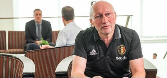 比利时足协确认愿与中国足协合作:已提出方案- bet36体育在线