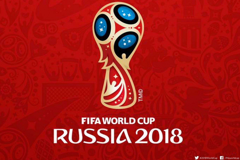2018世界杯赛事日历:6月14日揭幕 7月15日决赛- 澳门葡京棋牌
