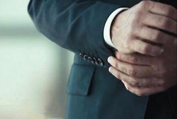法律顾问《企业管理知识》知识点:战