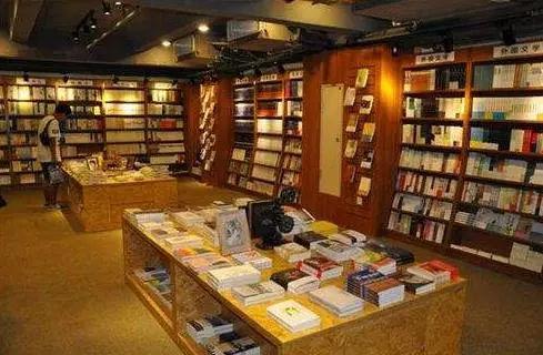新零售风口下,新华书店数字化
