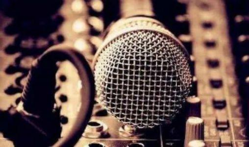 直播、短视频相继成为风口,移动电台还能迎来下一春吗?