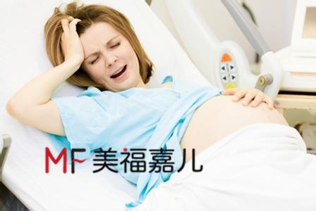 千难万难也要赴美生子,孕妈坚持去美国生孩子究竟图什么?